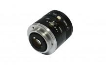 TZN 二百万像素系列工业镜头
