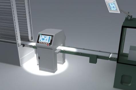 机器视觉检测技术成功地运用到众多产品的质量检测上