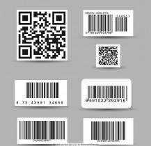 二维码识别-自动化视觉检测