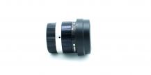 富士能HF-HA系列工业镜头
