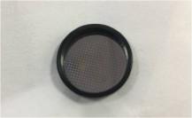电池轮廓-自动化视觉检测机