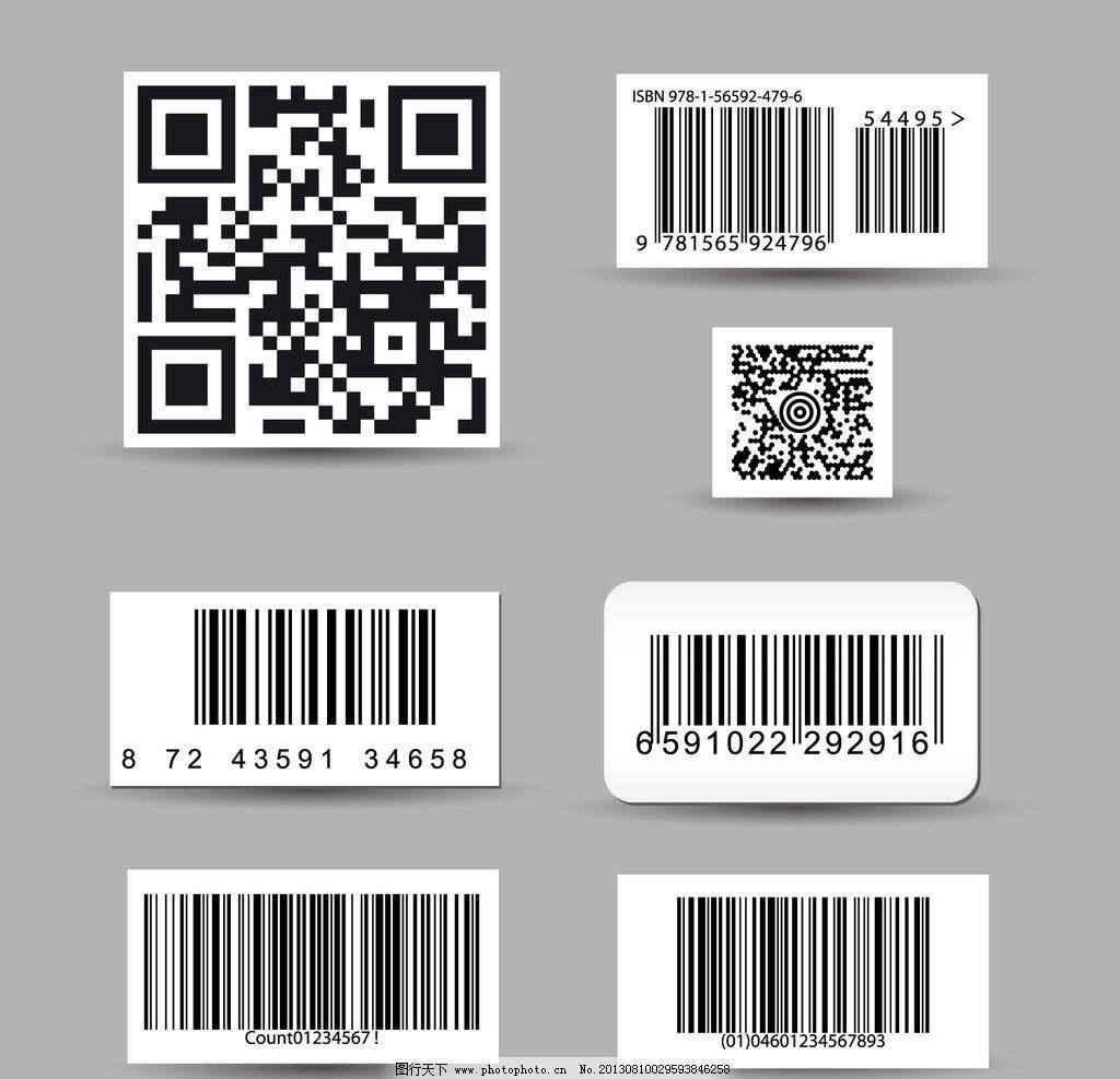 标签~标识类